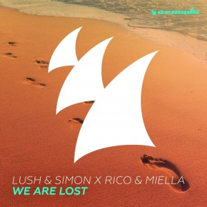lush-simon-x-rico-miella-we-are-lost