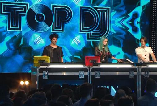 Top-dj-2015-finalisti