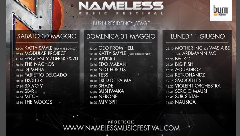 top-dj-nameless-line-up