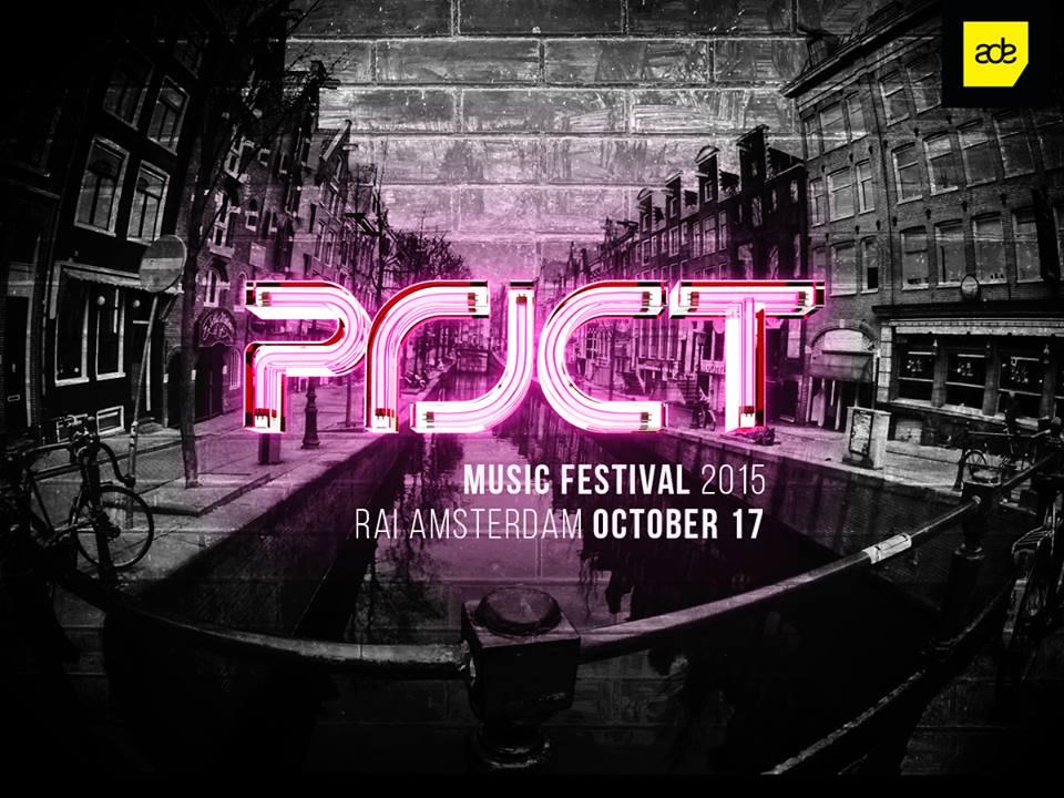 PRJCT-Music-Festival-2015