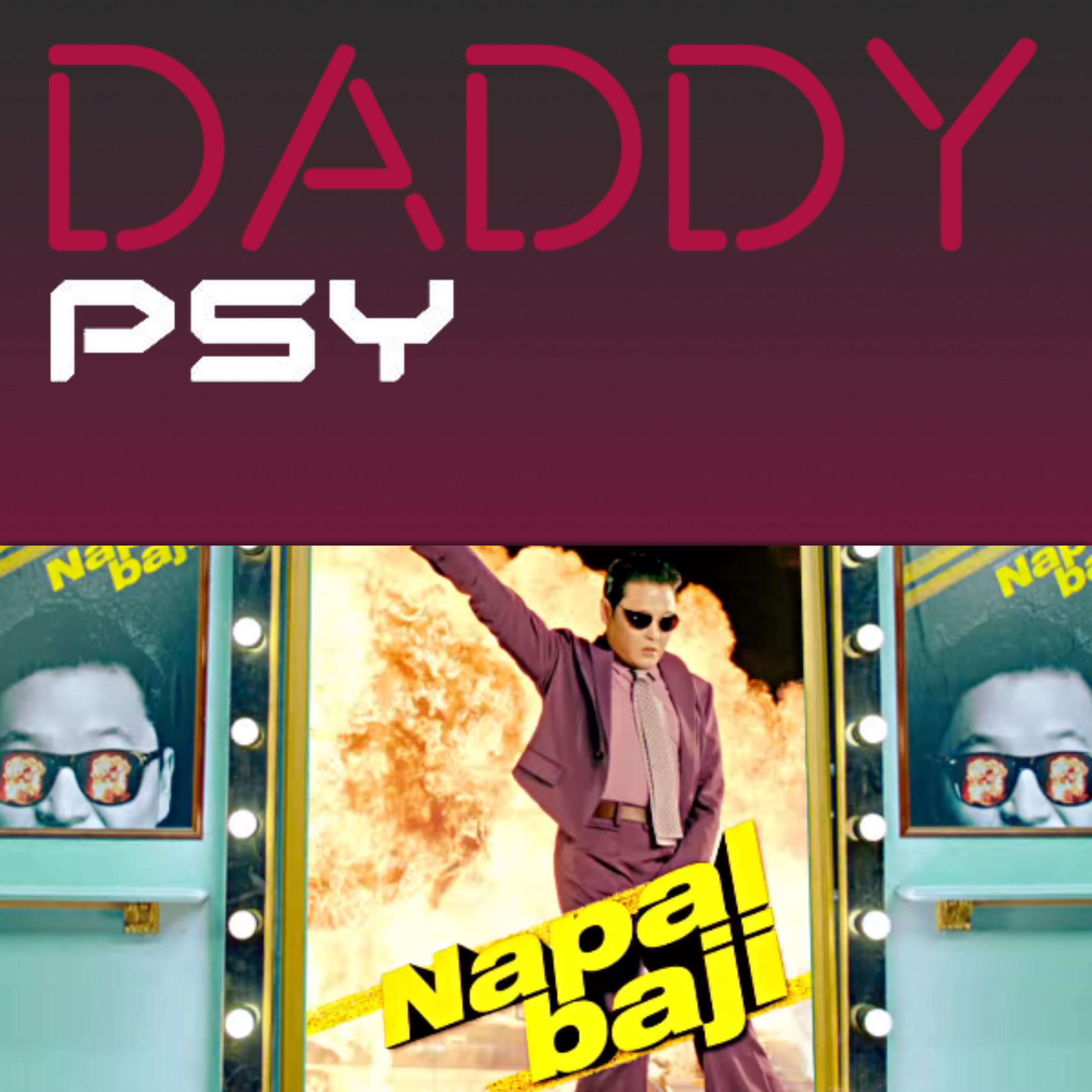 PSY-NAPAL-BAJI-MV_Fotor_Collage