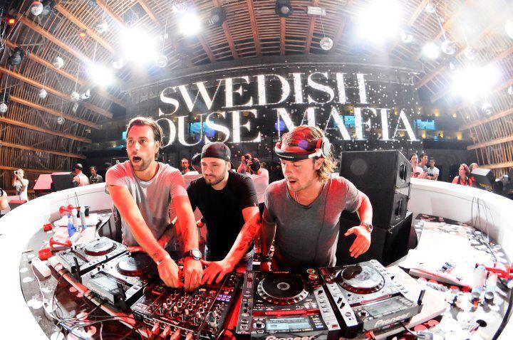 Swedish-House-Mafia-msg