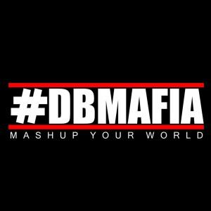 #DBMafia