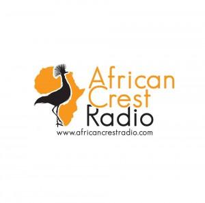 African Crest Radio Tv