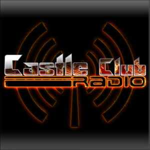 Castle Club Radio