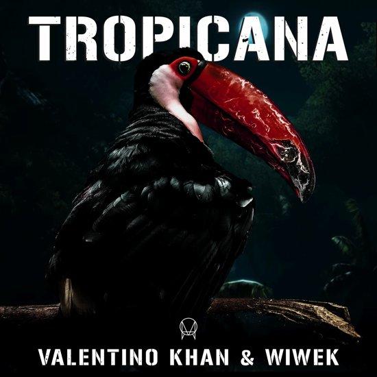 TropicanaFinalre