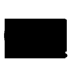 ClubMánia