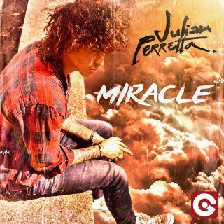 julian_perretta_miracle.jpg___th_320_0