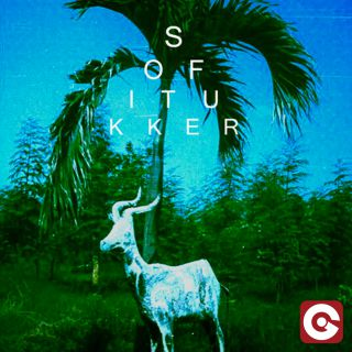sofi_tukker_drinkee_cover.jpg___th_320_0