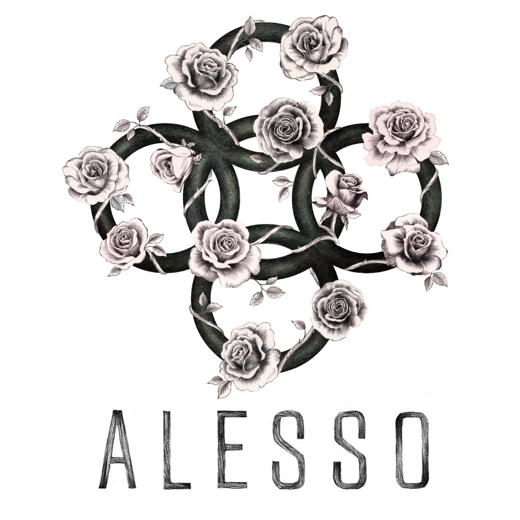 Alesso-I-Wanna-Know-2016-2480x2480