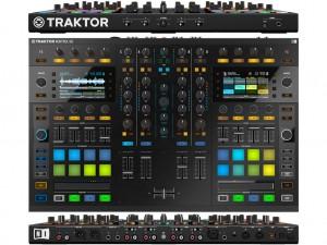 B_NI_traktorkontrols8