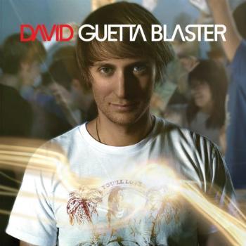 David Guetta Blaster