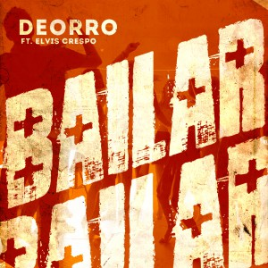 Deorro-Bailar-2016