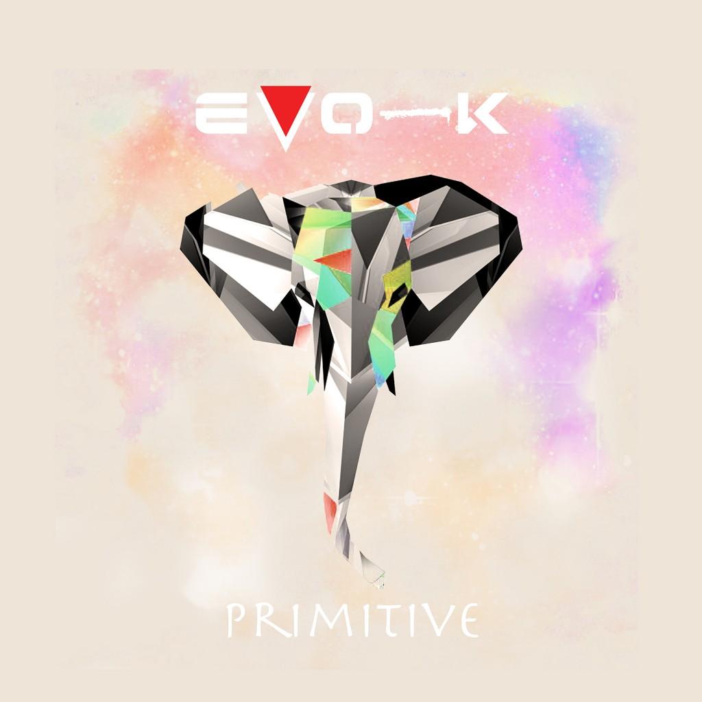 EVO-K_Primitive_Artwork