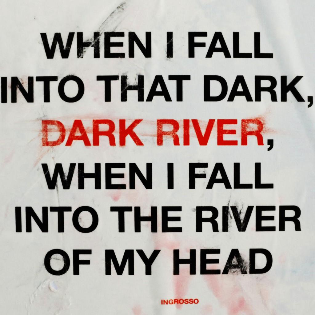 Sebastian-Ingrosso-Dark-River-2016-2480x2480