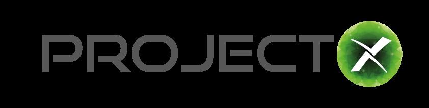 logo_project_grigio_def