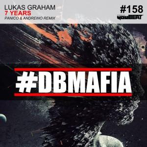 DBMAFIA158 - 7 YEARS