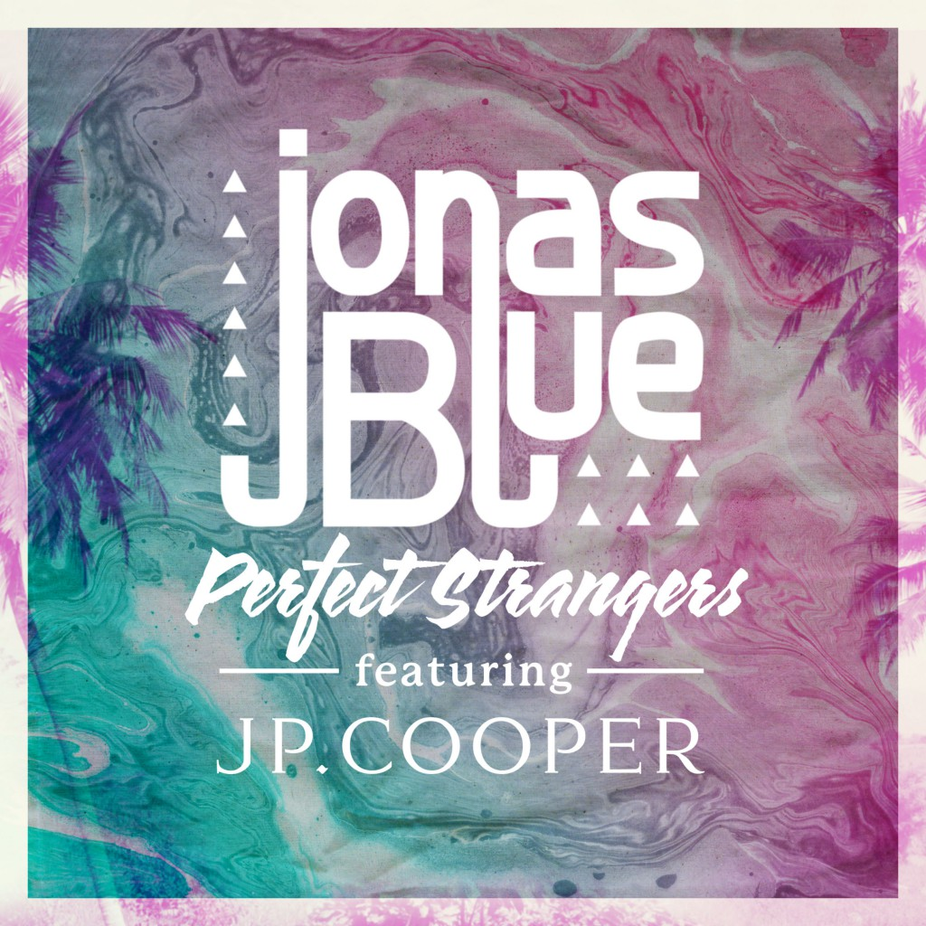 Jonas-Blue-Perfect-Strangers-2016-2480x2480