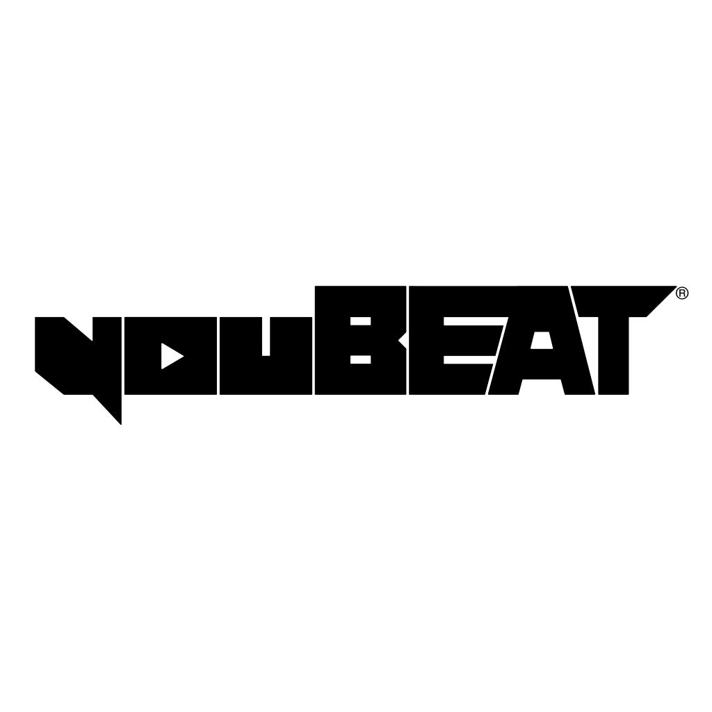 youbeat