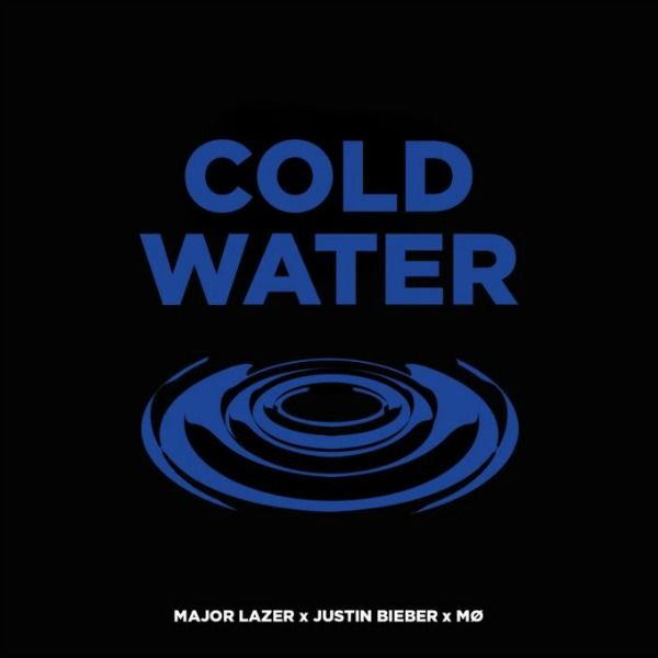 major-lazer-cold-water-feat-justin-bieber-mo_wgnsou