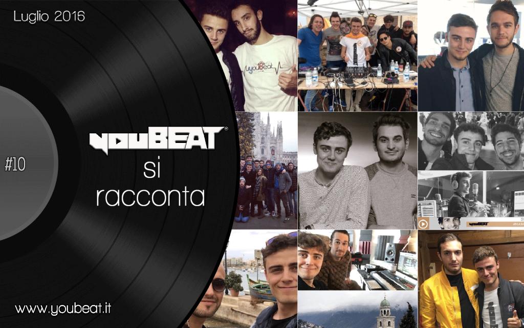 youbeat-si-racconta-Luglio-2016