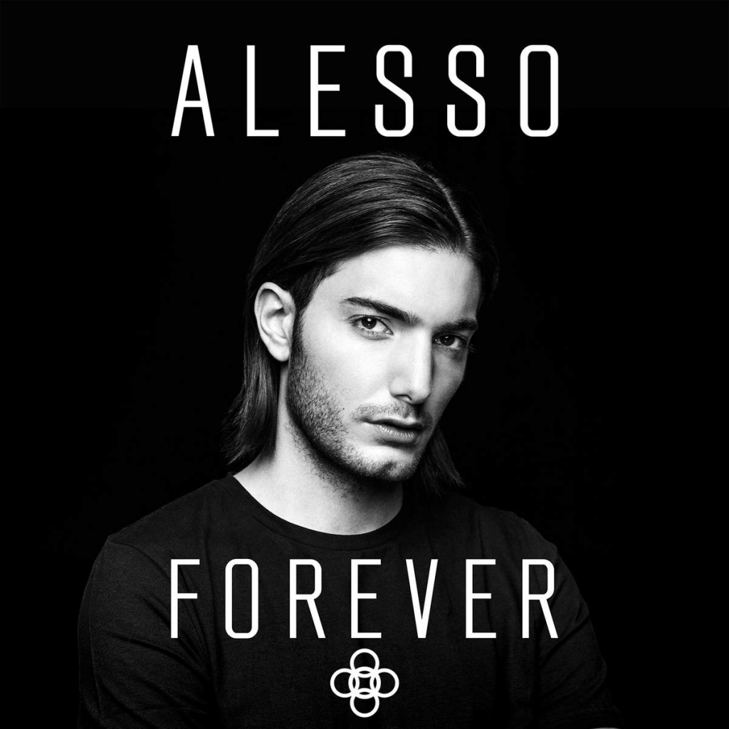 Alesso Forever