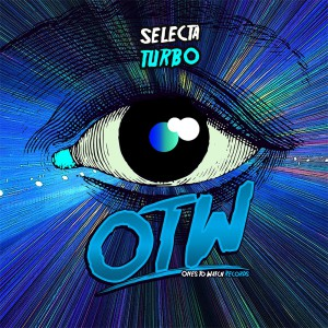 Selecta - Turbo (Artwork)
