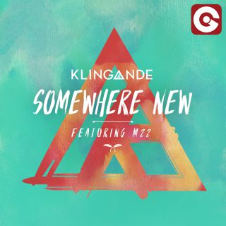 cover_klingande_somwhere_new.jpg___th_320_0