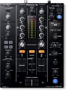 djm-450-main.png