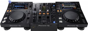 djm-450-set-xdj-700-usb.png