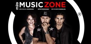 musiczone