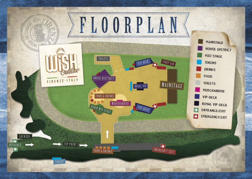 wishitaly-floorplan-a5-1