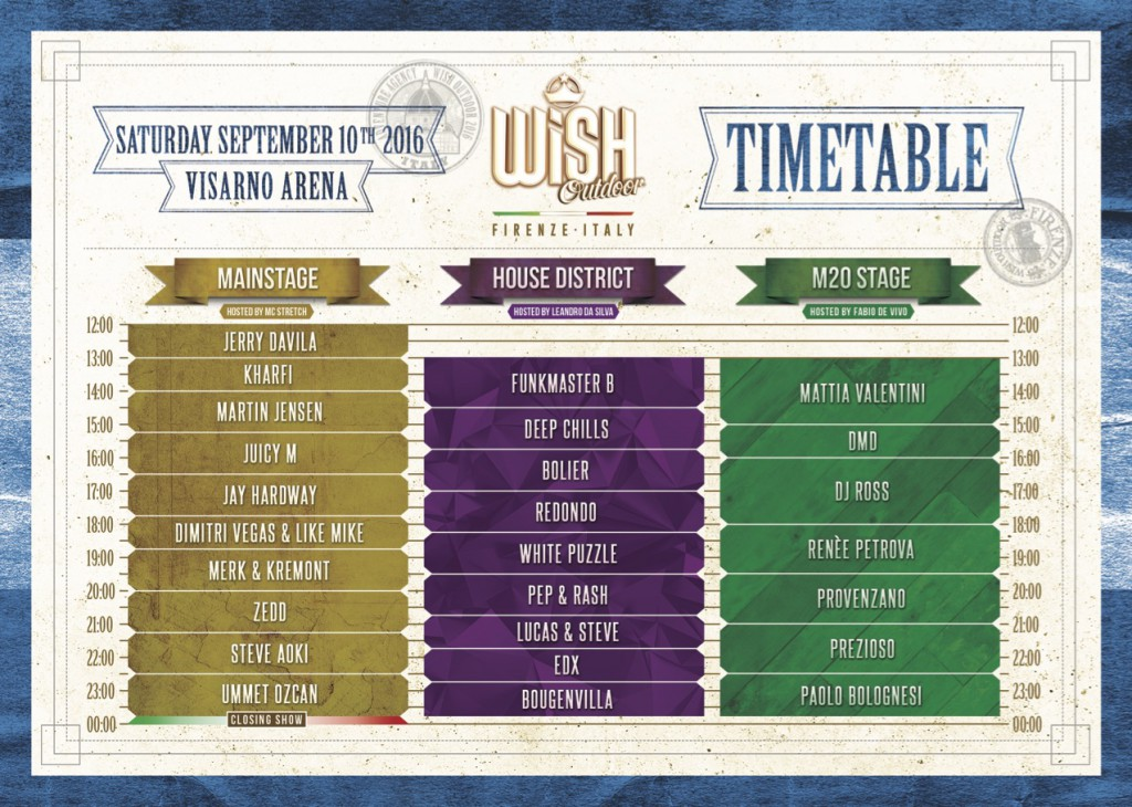 wishitaly-timetable-a5
