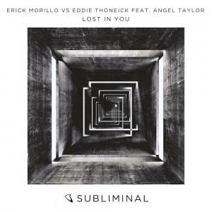 Erick-Morillo-Eddie-Thoneick-Lost-In-You-2016