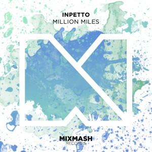 Inpetto - Million Miles [Cover]