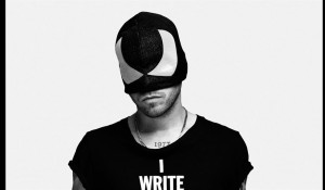 The-Bloody-Beetroots-Bob-Rifo