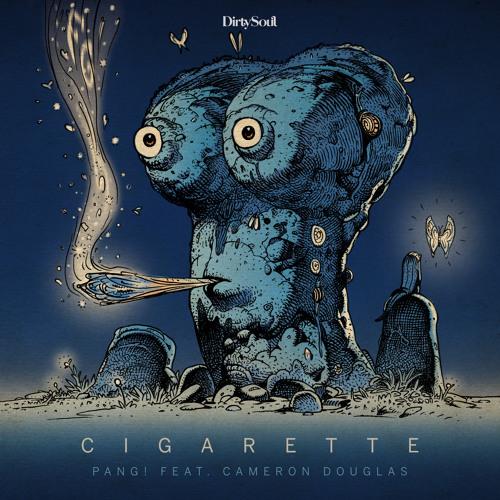 PANG! - Cigarettes