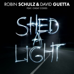 Robin-Schulz-David-Guetta-Shed-a-Light-2016-2480x2480