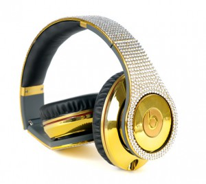 studio-gelb-beats-limited-edition-diamant-greatest-reduzierte-beats11194_4