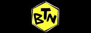BTN (Beatnoise)