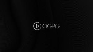 OGPG Recordings