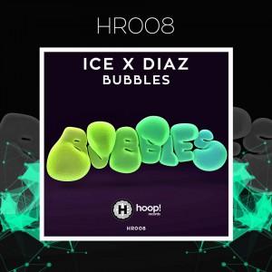 Ice X Diaz