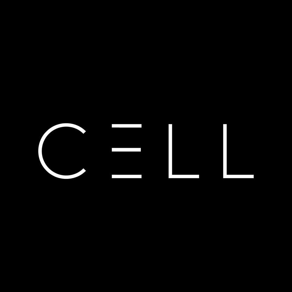 Cell Network & Recordings