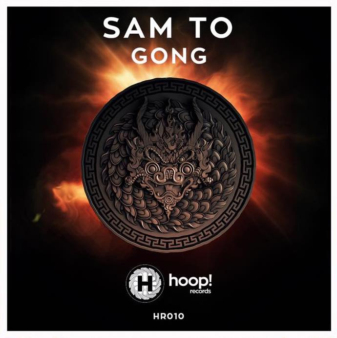 Sam To - Gong