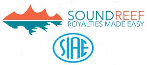 Soundreef-1200x500
