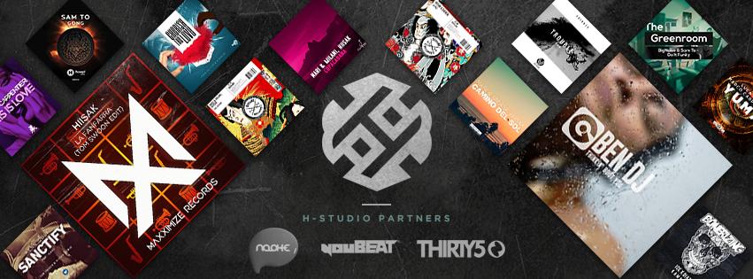 H-Music Studio