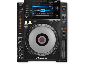 cdj-900nexus-main