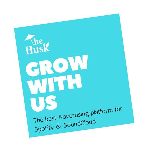 THE HUSK - Grow With Us