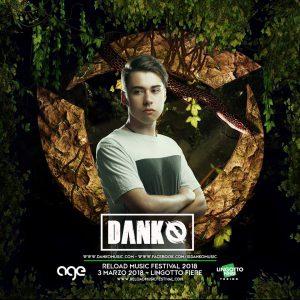 Danko