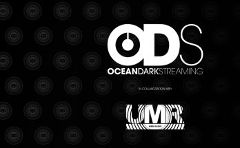 Ocean Dark Streaming